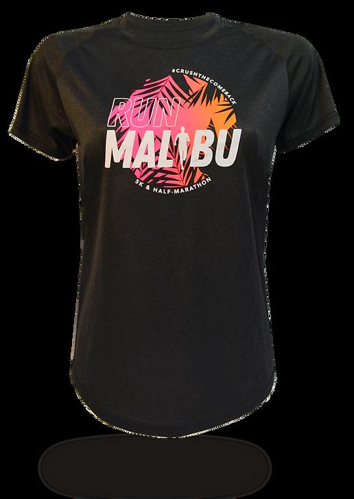Malibu_Run_Shirt-front.png