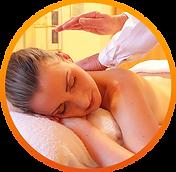 Get the best massages in Malibu