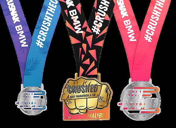 3 Medal Pack.png