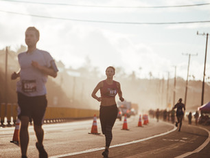 10 tips for Tackling the Malibu Half Marathon in Fine Form