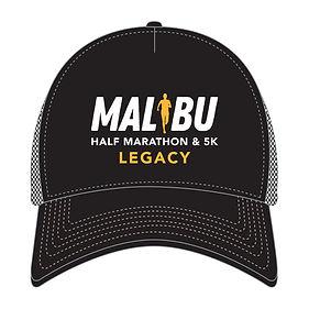 MalibuHalf_Front.jpg