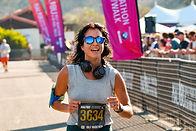 2019 - Malibu Marathon_-337.jpg