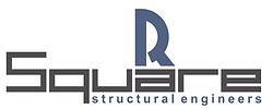Roque Logo F.jpg