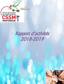 image_rapport_dactivité_2018_2019.png