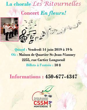 concert-chorale-les-ritournelles-juin-20