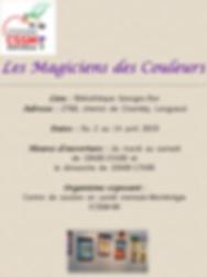 les-magiciens-des-couleurs-invitation.pn
