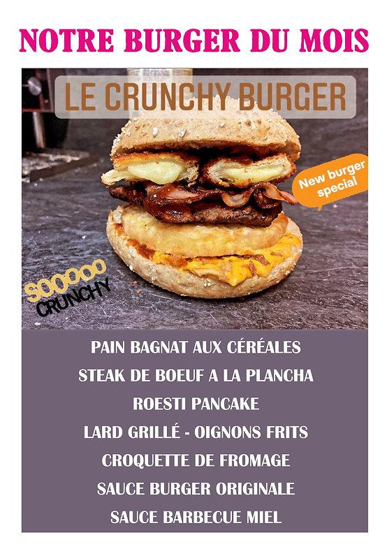 crunchy.jpg