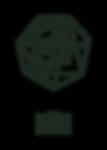 SC-Steuerkanzlei-WBM-RGB-M-transparent-p
