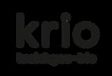 krio_schorle.png