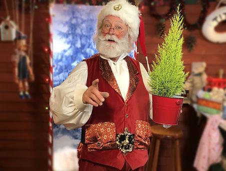 Santa Messages softened.jpg