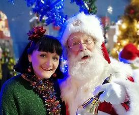 Choir Santa Charity.jpg