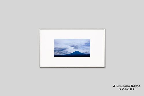 富士山,写真,新築祝い,プレゼント,おしゃれ,モダン,ハイセンス,インテリアフォト,風景,自然,日本,インテリア,アート,額入り,額装,オリジナルプリント,アートフレーム,フォトフレーム,壁掛け,壁飾り,装飾,ウォールアート