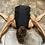 Thumbnail: Group Ashtanga Yoga