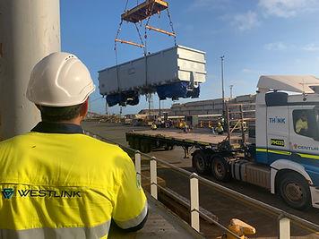 Hero-Westlink-Logistics-Rolling-Stock