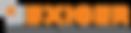 Exiger GRC Logo.png