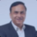 Arvind Sankaran - Jungle Ventures