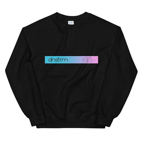 Downstream Women's In the Flow Sweatshirt