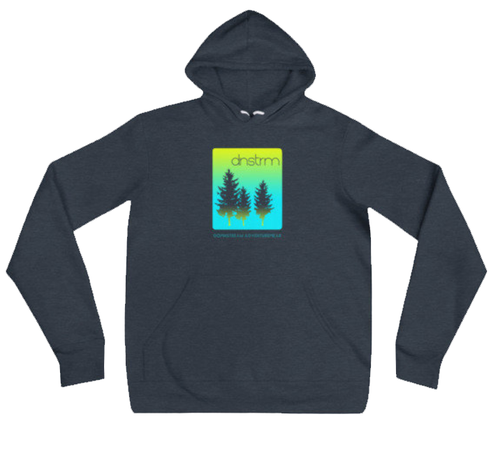 Click image to check out the hoodie!!!