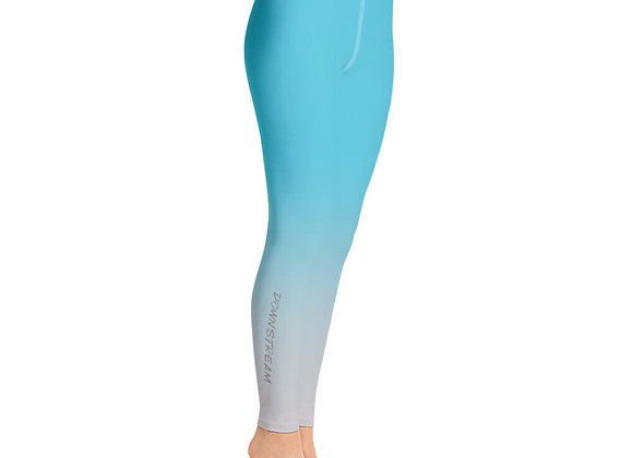 WMNS Streamline Yoga/Fishing Pant
