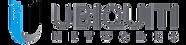 ubiquiti-logo-png-4.png