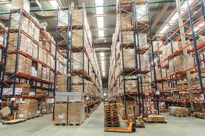 Warehouse - Adb.jpeg