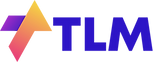 TLM primary logo 1x.png