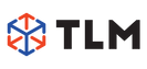 TLM Logo PNG.png