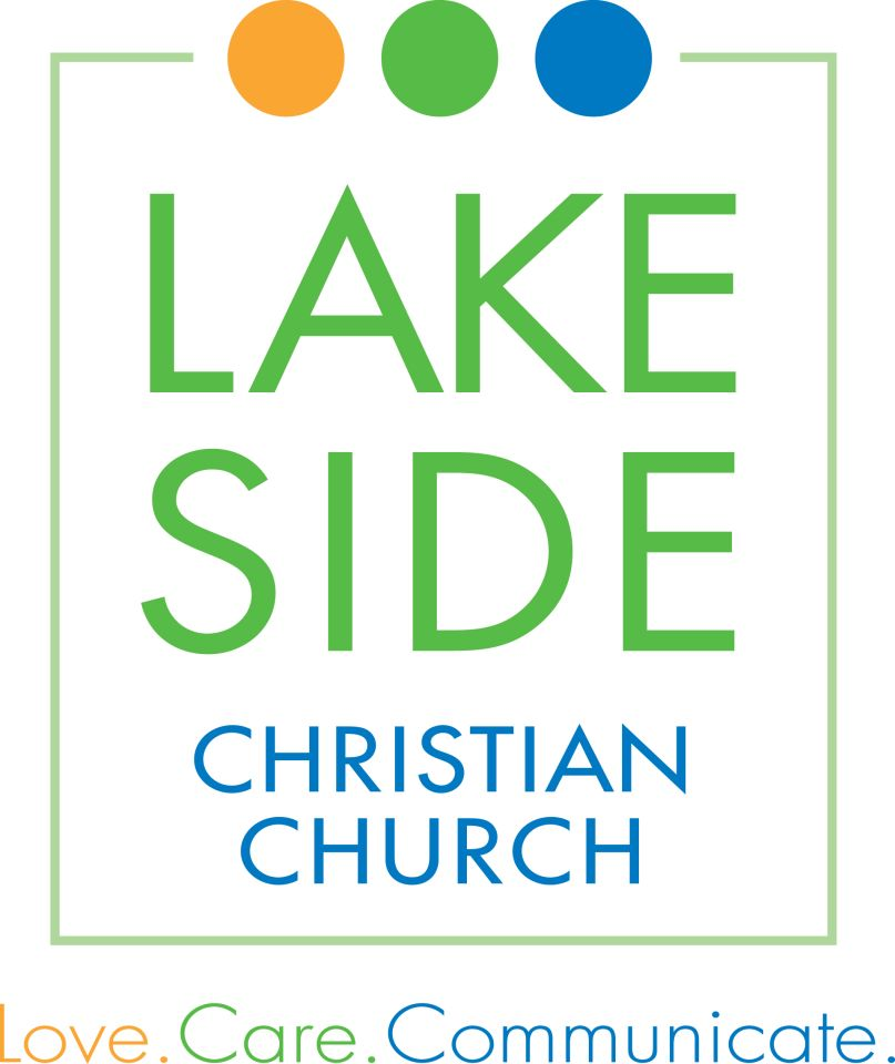 Lakeside Christian Church