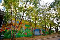 wall_mural_01