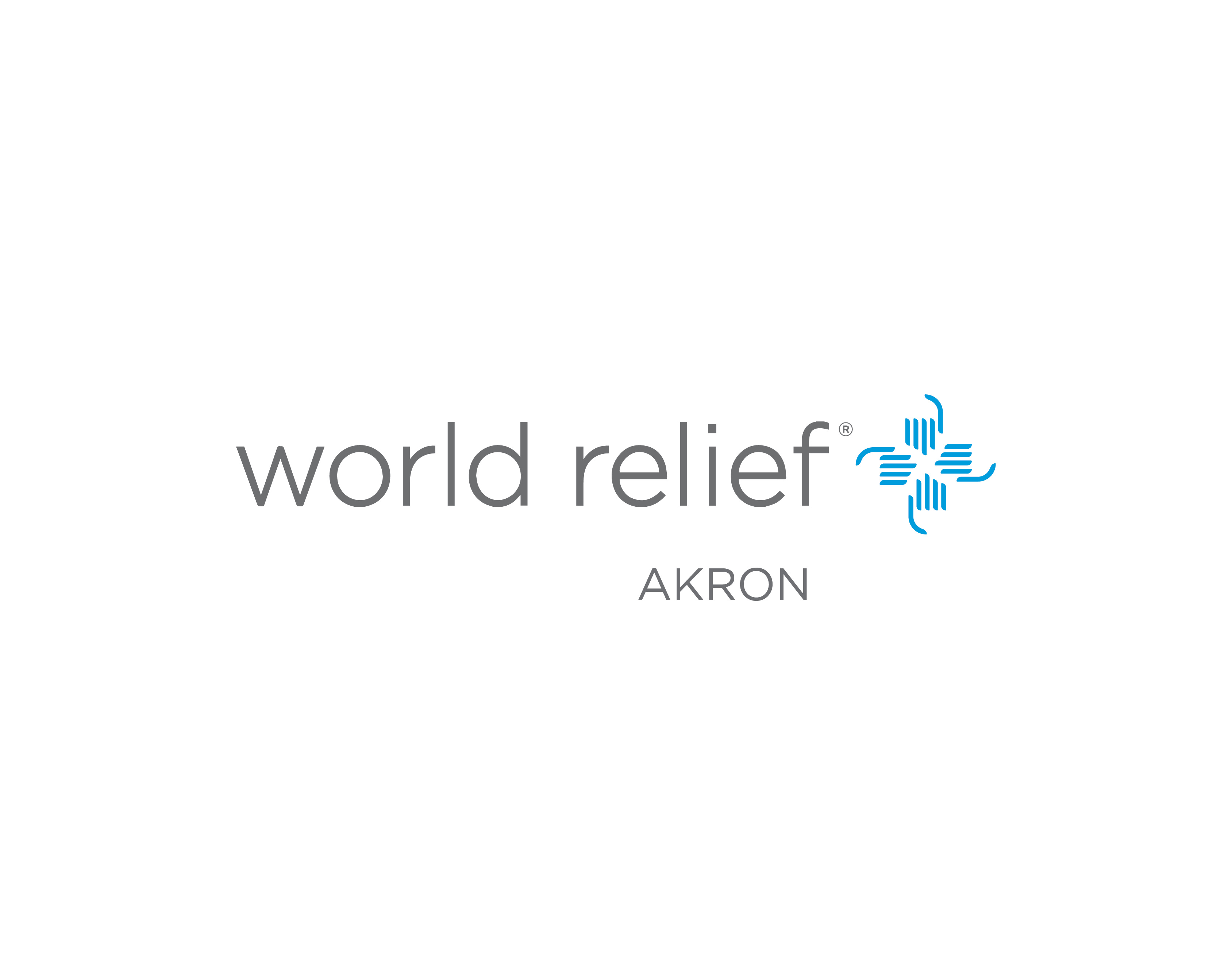 World Relief Akron
