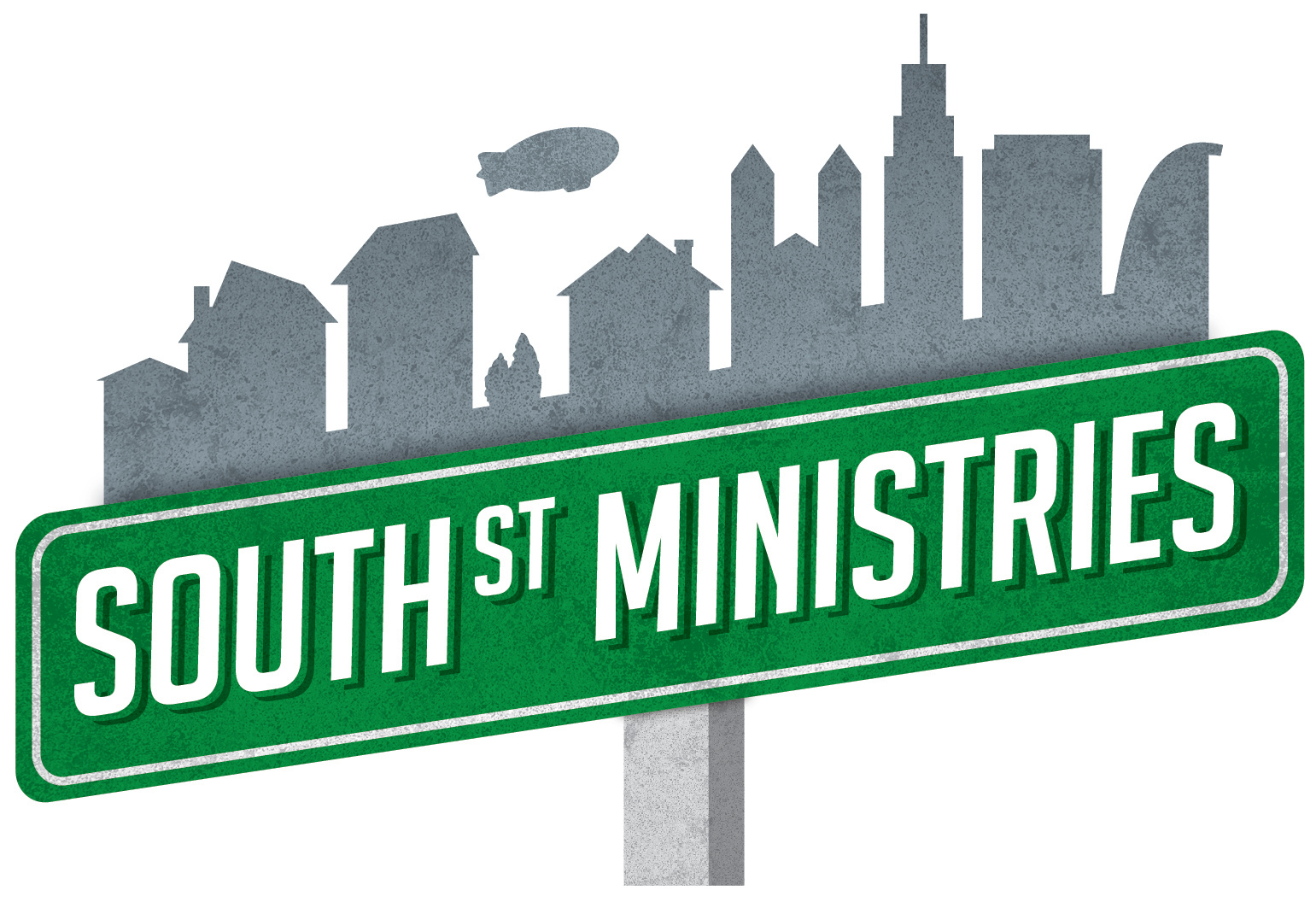 South Street Ministries