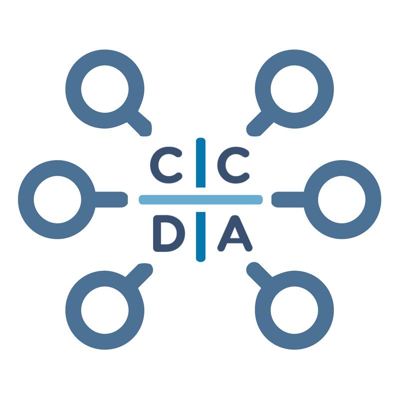 CCDA Local Network