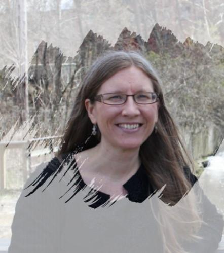 Elizabeth Roe