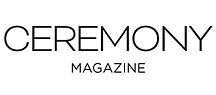 Ceremony magazine logo.png