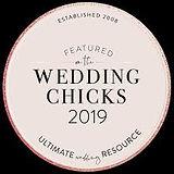 Wedding chicks.jpeg