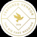 Featured vendor TBFW.png