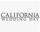 California wedding day logo.png