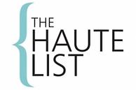 Wedding Band LA- Haute List
