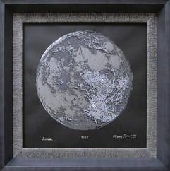 Moon Print.jpg