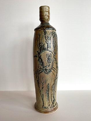 Rabbit Vase - THRS