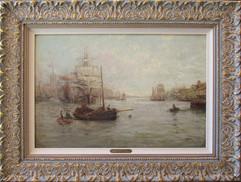 Antique Boats.jpg