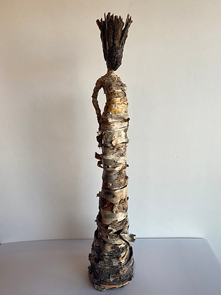 Birch - Large