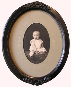 Antique Baby.jpg