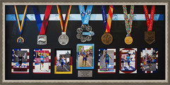 Marathon Medals.jpg