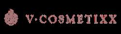komsetik-logo-pink2.png