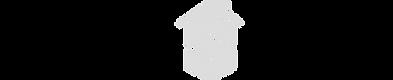 Logo (Weiß).png