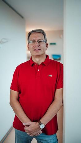 Herr Dipl-Med. Holger Greiner-Leben