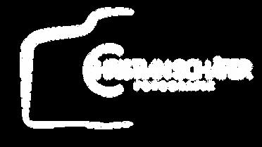 Wasserzeichen (Christian Schäfer) (Weis)