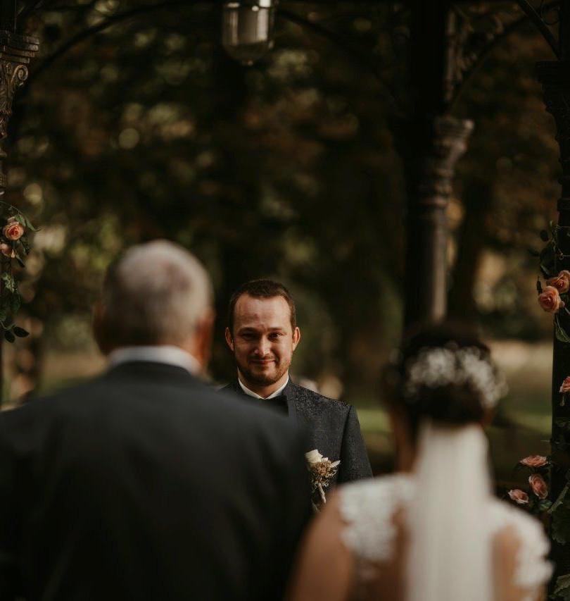 Hochzeitsfotografie Christian Schäfer Mecklenburg Vorpommern