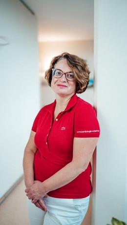 Frau Dr. med. Katja Frey